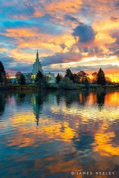 napa rathdrum twinlow c in rathdrum idaho was the highlight of every