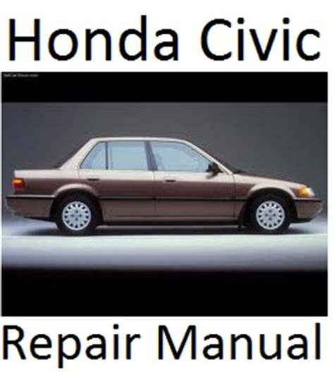 auto repair manual online 2003 honda civic si regenerative braking service manual free download to repair a 2003 honda civic gx 2002 2003 honda civic si