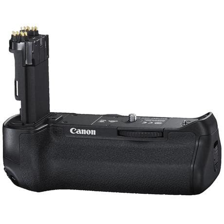 bg e16 battery grip for eos 7d mark ii park cameras online