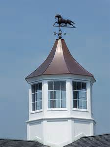Pictures Of Cupolas Custom Horse Barn Cupola And Weathervane Precise Buildings