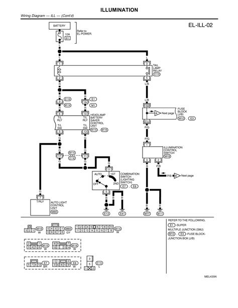 2003 bmw z4 wiring diagram 2003 just another wiring site