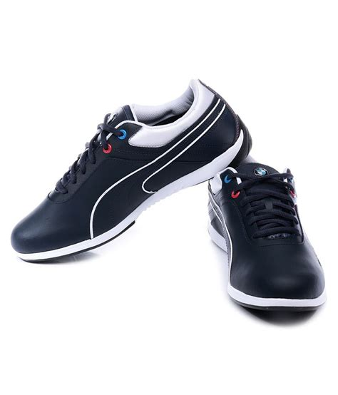 buy cheap bmw shoes 2016 shoes