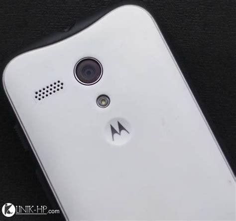 Hp Motorola G list kode rahasia di hp motorola g bacagadget