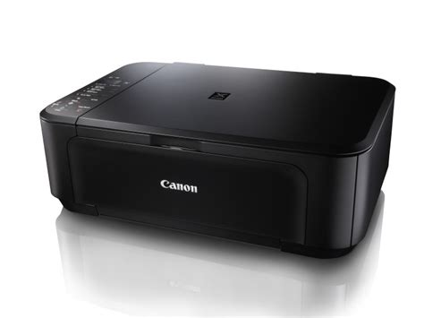 Canon Pixma Inkjet Cartridge Mg 2100 Fast Delivery Buy Now