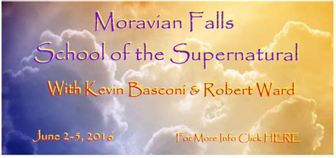 supernatural provision learning to walk in greater levels of stewardship and responsibilty and letting go of unbiblical beliefs books king of ministries events 187 moravian falls june