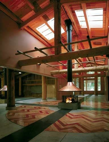 modern viking longhouse design 11 best viking longhouse images on history house and houses