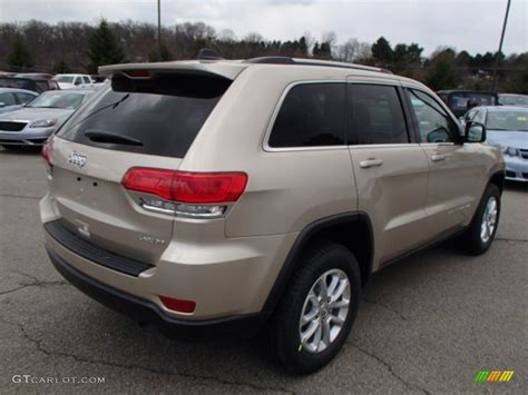 Best Color For Jeep Grand 2015 Grand Laredo Colors 2017 2018 Best Cars