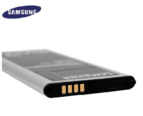 Unik Samsung Battery Eb Bn916bbc Original Note 4 Dual Sim T1910 6 3000mah eb bn916bbc battery samsung end 3 25 2017 9 15 am