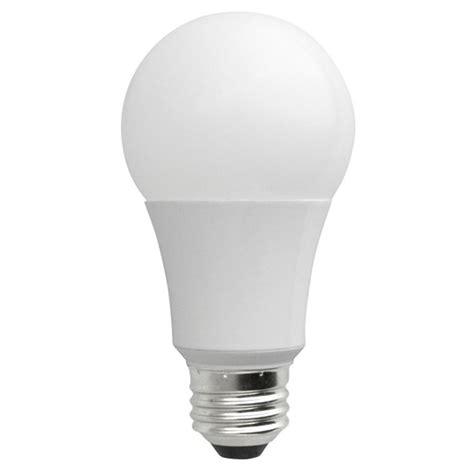 Tcp Led Light Bulbs Tcp Lighting Led Bulb Led7a19d27k Destination Lighting