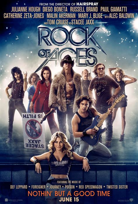 film tom cruise rock of ages julianne hough rock of ages interview collider