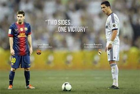wallpaper bergerak barcelona vs real madrid wallpaper animasi real madrid vs barcelona