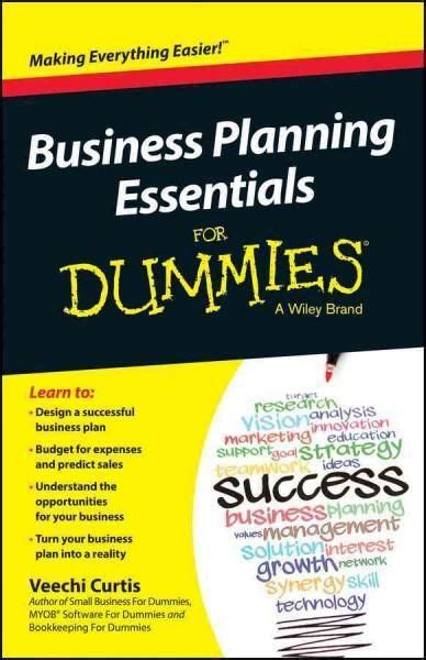 business letters for dummies best 25 for dummies ideas on social media for