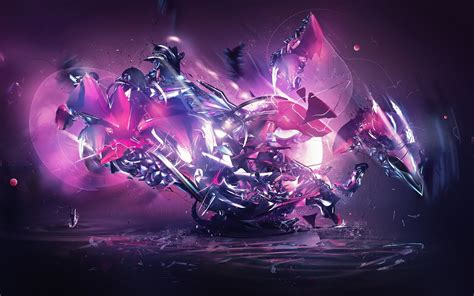 abstract explosion wallpaper dragon explosion pink abstract wallpapers dragon