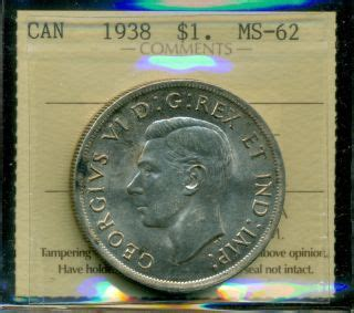 coins: canada dollars price and value guide