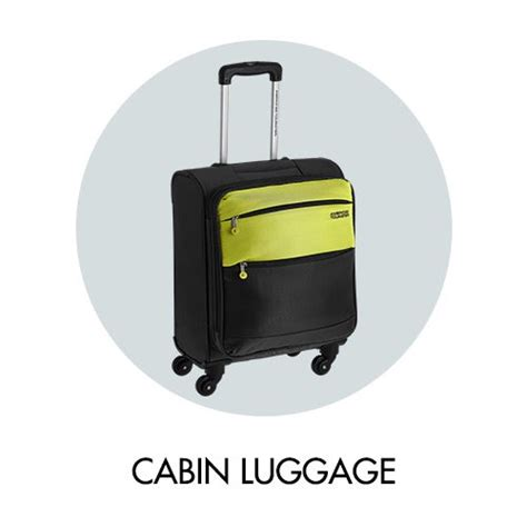 american tourister cabin bag american tourister bags in india buy american