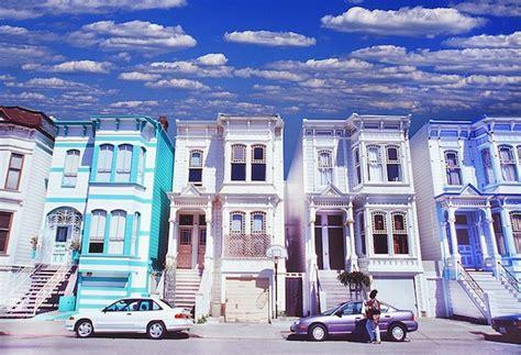 color concept color concepts photography fubiz media