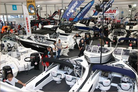 boat show nsw 2017 what to expect from the sydney international boat show
