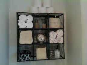 photos gallery towel racks for small bathrooms ideas bathroom rack