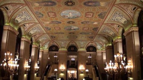 palmer house hotel chicago maxresdefault jpg