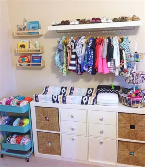organize clothes 37 smart and fun ways to organize your kids clothes