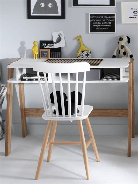 bureau enfant vertbaudet 1000 ideas about chaise de bureau enfant on