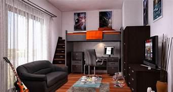 room ideas for teenage guys kreative jugendzimmer ideen f 252 r jungen 16 inspirationen