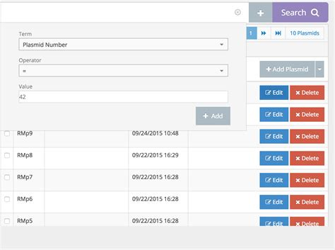 tutorial bootstrap tags input javascript calling quot add quot method from bootstrap tag