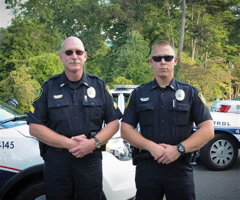 Asheville Nc Arrest Records As Asheville Sergeant Retires His Wears The Badge Asheville