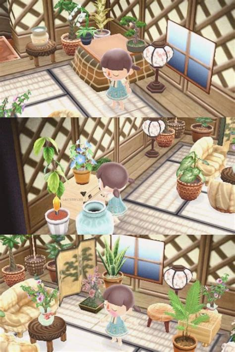 acnl room themes with pictures 36 best acnl home designs images on pinterest homes