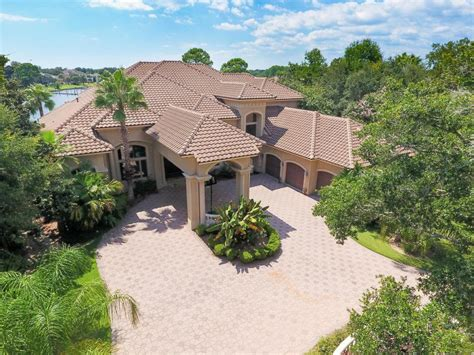 plantation homes for sale plantation fl