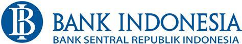 daftar lengkap alamat bank indonesia pusat terbaru kantor pusat bank indonesia bi alamat bank