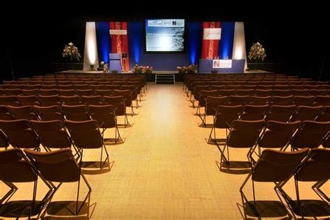 seating plan plymouth pavilions arena conference format picture of plymouth pavilions