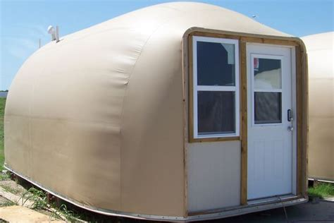 Home Builders Small House Tiny Monolithic Dome Homes
