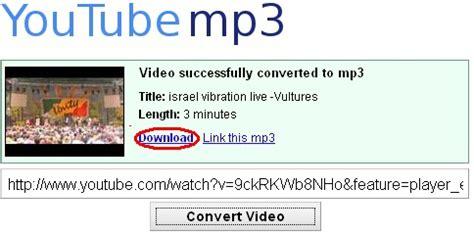 download mp3 youtube opera cosas interesantes como bajar la canci 243 n m 250 sica o mp3