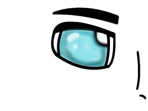 anime eyes nose anime eyes nose slimber com օնլայն նկարչություն