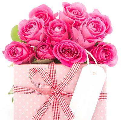 rosas para escribir im 225 genes de flores y rosas para escribir tus propios