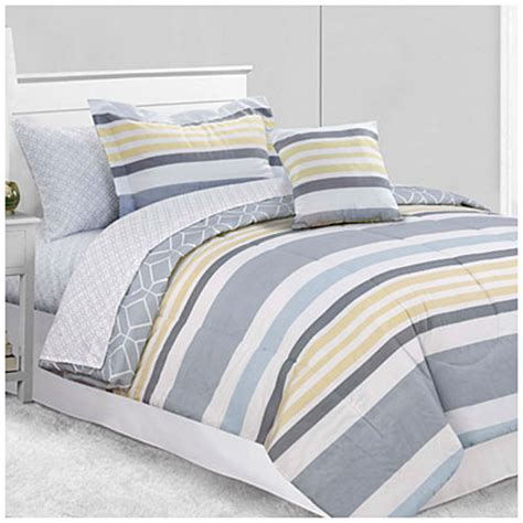big lots bed in a bag view dan river 174 king 8 piece bed in a bag comforter sets