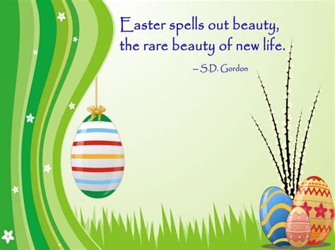 famous easter quotes easter printable cards with quotes cool images