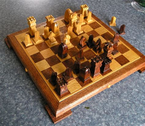 unique chess sets for sale 100 unique chess sets for sale worldwise imports