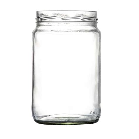 barattoli in vetro per alimenti vaso barattolo boccaccio in vetro per alimenti cc 1700 ml