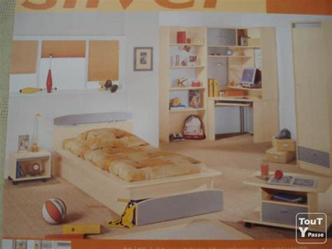 chambre junior fille chambre junior fille maison design wiblia com