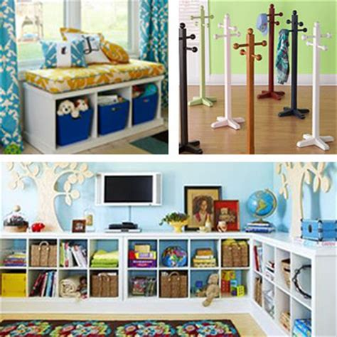 creative things to do in your room room ideas for the creative sprit storage
