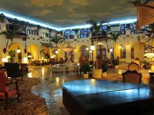 hotels hershey pa hershey pa hotels days inn hershey
