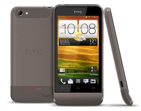 htc android phones gear diary 187 htc one android phone the v coming this summer