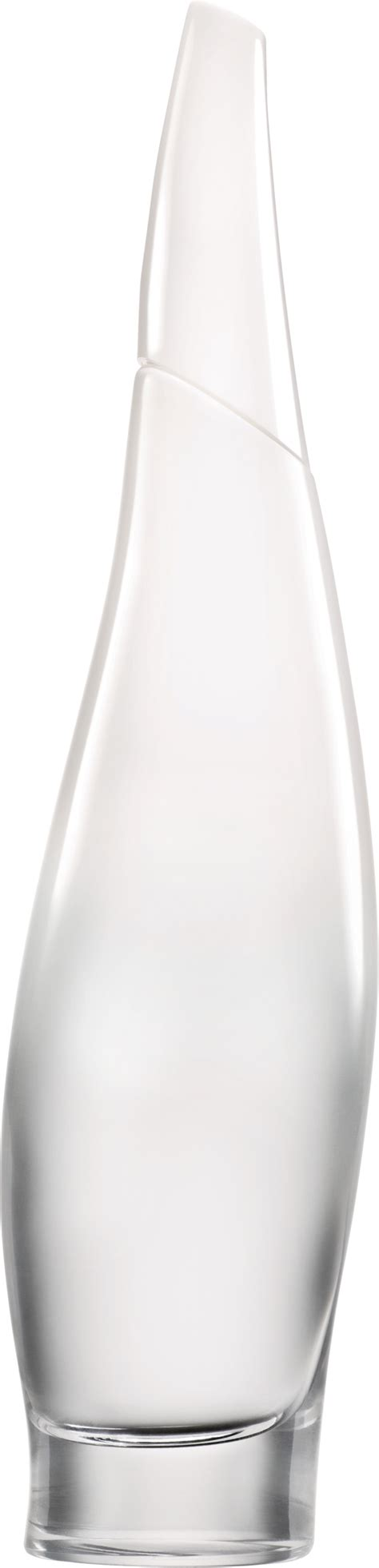 Parfum White 100ml donna karan liquid white eau de parfum spray