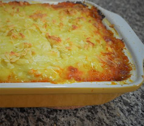 Shepherds Pie Cottage Pie by Erica S Food Shepherd S Pie Cottage Pie