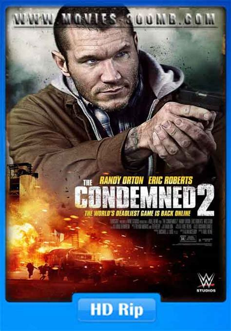 download film gangster 2015 web dl the condemned 2 2015 720p web dl 450mb x264