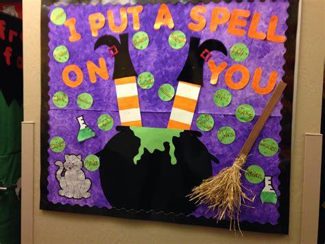 halloween themes for daycare pre k bulletin board ideas bulletin board board and school