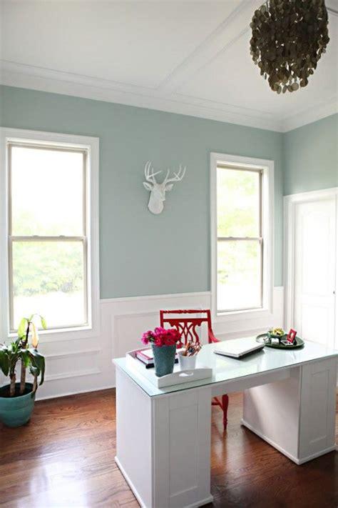 sea salt  palladian blue choose paint colors