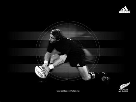 adidas rugby wallpaper all blacks team pictures